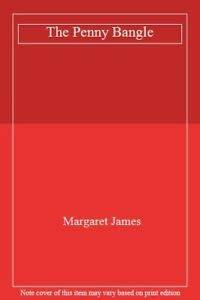 9780750529440: The Penny Bangle