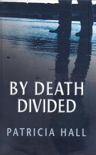 9780750529730: By Death Divided