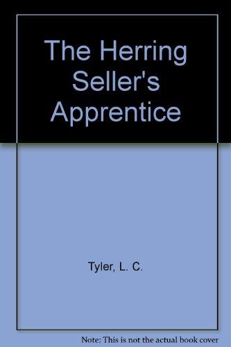 9780750529983: The Herring Seller's Apprentice