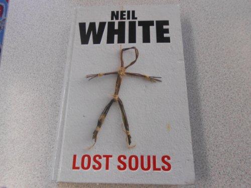 9780750530095: Lost Souls