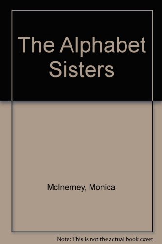 9780750530101: The Alphabet Sisters
