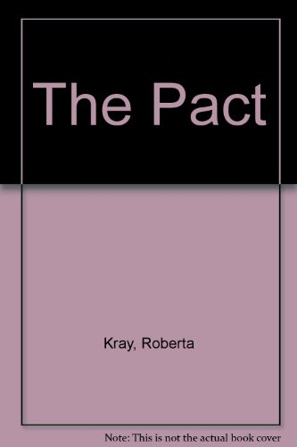 9780750530132: The Pact
