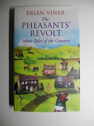 9780750530682: The Pheasants' Revolt