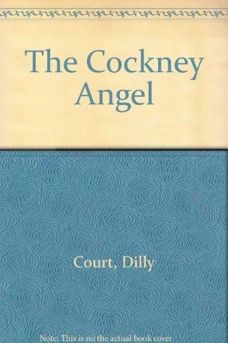 9780750530798: The Cockney Angel