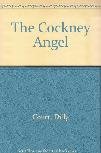 9780750530798: The Cockney Angel