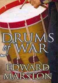 9780750531139: The Drums of War (Magna (Large Print))