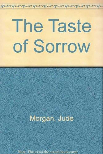 9780750531634: The Taste of Sorrow