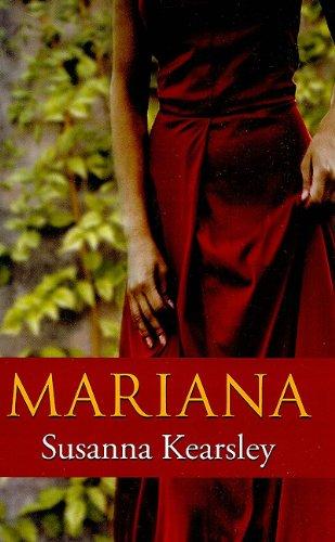 9780750531719: Mariana