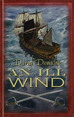 9780750531757: An Ill Wind