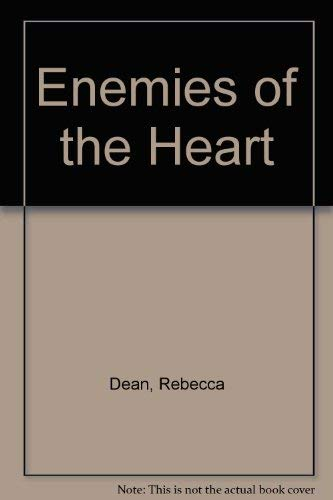 9780750531900: Enemies Of The Heart