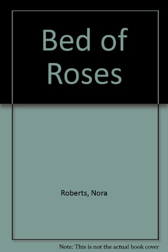 9780750532129: Bed Of Roses