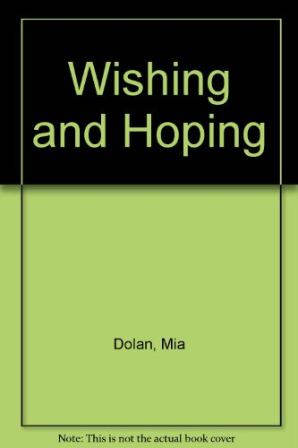 9780750532204: Wishing and Hoping