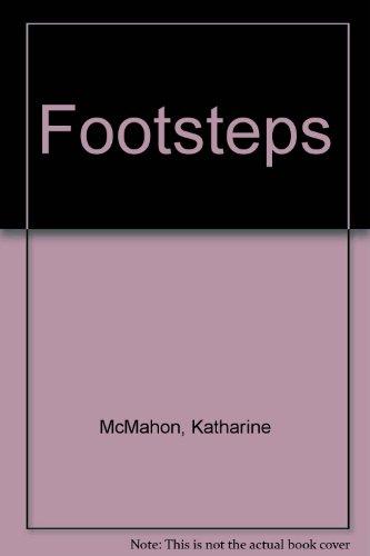 9780750532334: Footsteps