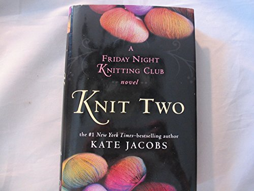 9780750532402: Knit Two