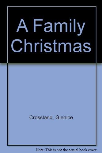 9780750532570: A Family Christmas