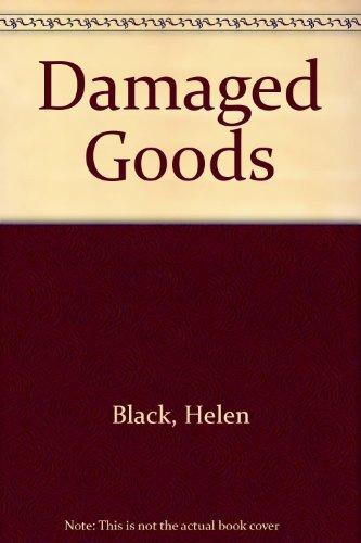 9780750532631: Damaged Goods