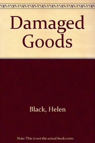 9780750532631: Damaged Goods