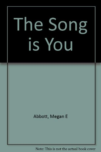 9780750532891: The Song Is You