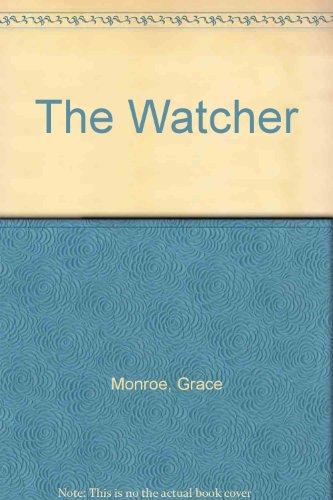 9780750533133: The Watcher