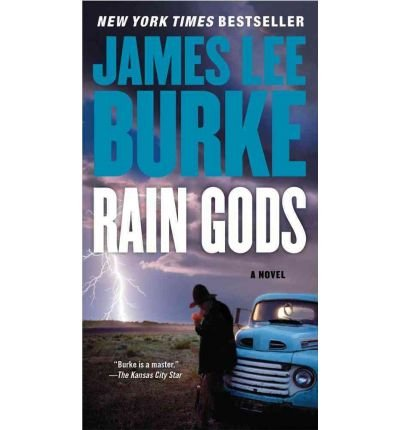 9780750533157: Rain Gods