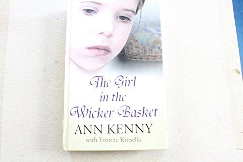 9780750533201: The Girl in the Wicker Basket