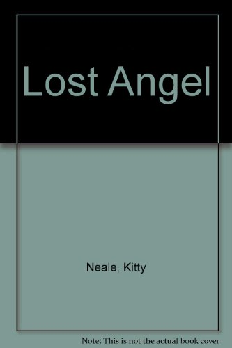 9780750533522: Lost Angel
