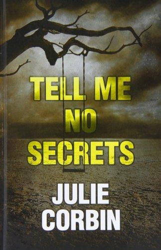 9780750533713: Tell Me No Secrets