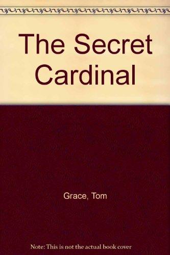 9780750533744: The Secret Cardinal