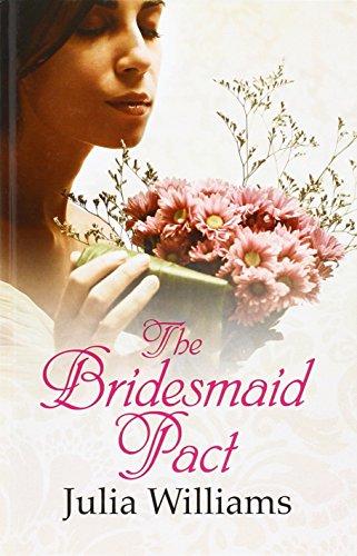 9780750534291: The Bridesmaid Pact