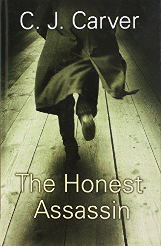 9780750534444: The Honest Assassin