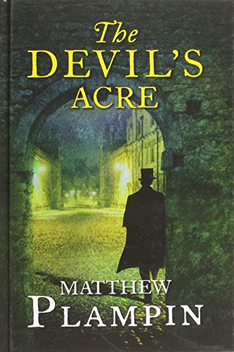 9780750534482: The Devil's Acre