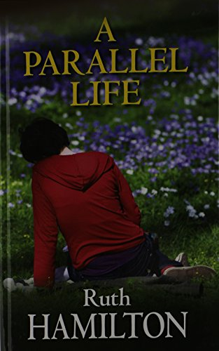 9780750534659: A Parallel Life
