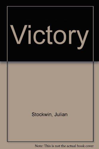 9780750535151: Victory