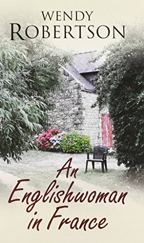 9780750535724: An Englishwoman In France