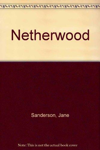 9780750535946: Netherwood