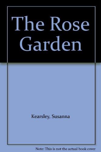 9780750536172: The Rose Garden