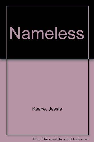 9780750537339: Nameless