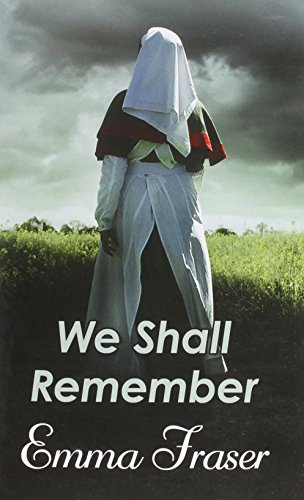 9780750538046: We Shall Remember
