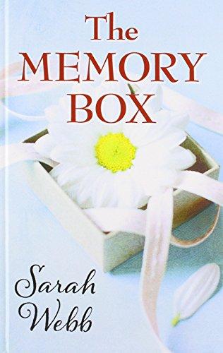 9780750538251: The Memory Box