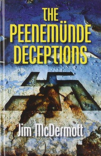 9780750538893: The Peenemunde Deceptions