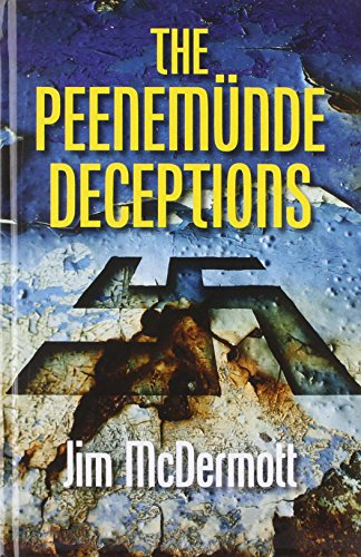 9780750538893: The Peenemunde Deceptions