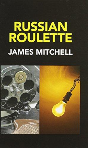 9780750539609: Russian Roulette