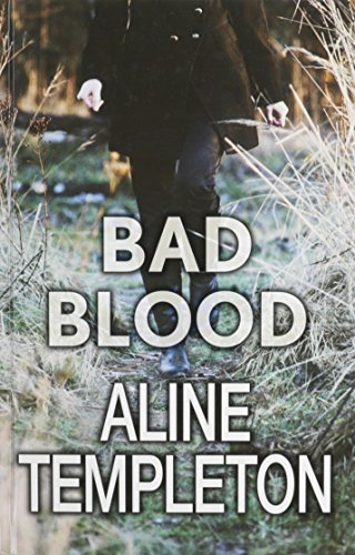 Bad Blood: Templeton, Aline