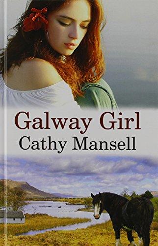 9780750540834: Galway Girl