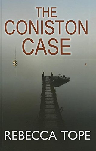 9780750541190: The Coniston Case