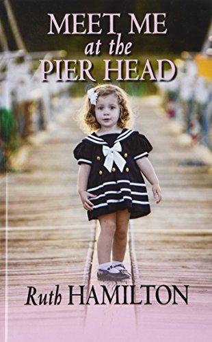 9780750542043: Meet Me At The Pier Head