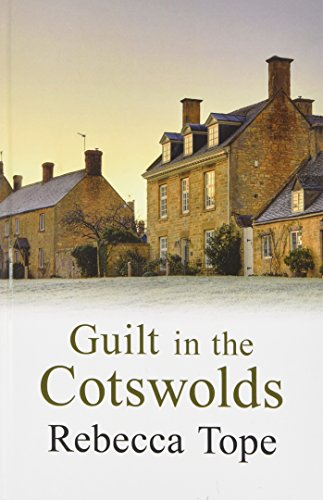 9780750544627: Guilt In The Cotswolds