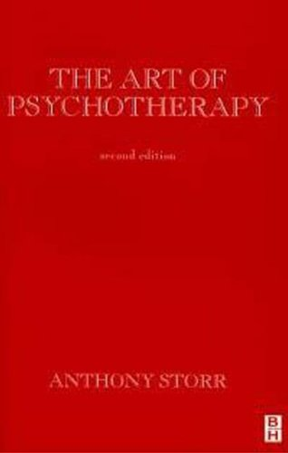 9780750604284: Art of Psychotherapy, 2Ed