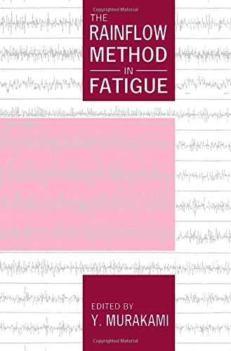 9780750605045: The Rainflow Method in Fatigue
