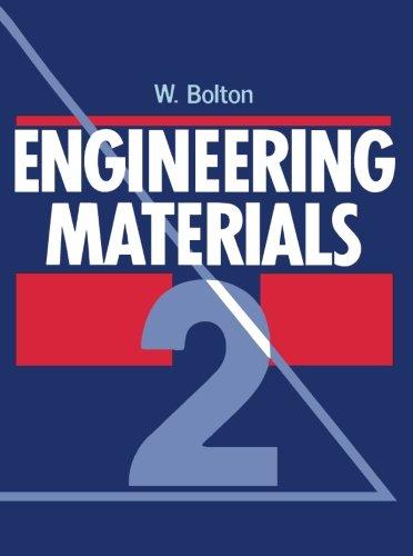 9780750608008: Engineering Materials: v. 2